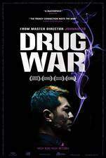 Movie Drug War