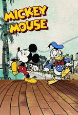 Movie Mickey Mouse