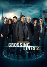 Movie Crossing Lines