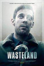 Movie Wasteland