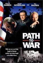 Movie Path to War