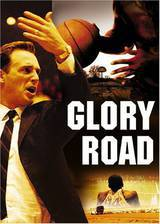 Movie Glory Road