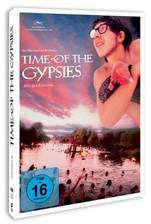 Movie Time of the Gypsies
