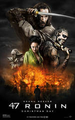 Movie 47 Ronin