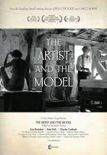 Movie The Artist and the Model