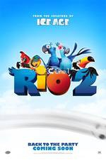 Movie Rio 2