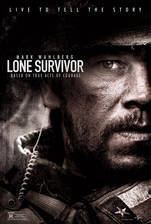 Movie Lone Survivor