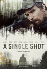 Movie A Single Shot