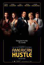 Movie American Hustle