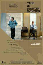 Movie This Is Martin Bonner