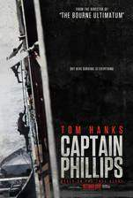 Movie Captain Phillips