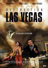 Movie Blast Vegas