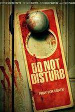 Movie Do Not Disturb