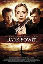 Movie Dark Power