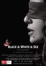 Movie Black & White & Sex