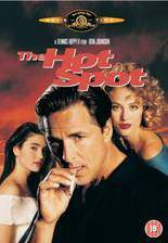 Movie The Hot Spot
