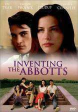 Movie Inventing the Abbotts