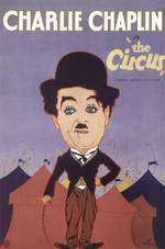 Movie The Circus