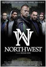 Movie Northwest