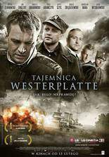 Movie 1939 Battle of Westerplatte