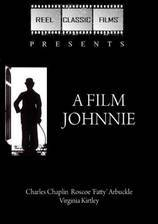 Movie A Film Johnnie
