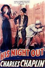 Movie A Night Out