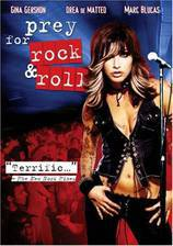 Movie Prey for Rock & Roll