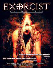 Movie Exorcist Chronicles