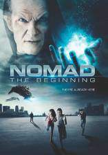 Movie Nomad the Beginning