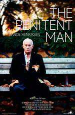 Movie The Penitent Man