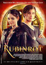 Movie Rubinrot