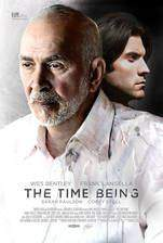 Movie The Time Being