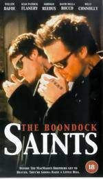 Movie The Boondock Saints