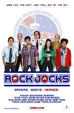 Movie Rock Jocks