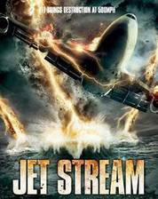 Movie Jet Stream