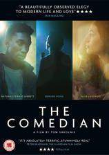 Movie The Comedian