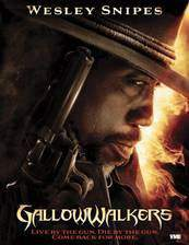 Movie Gallowwalkers