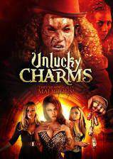 Movie Unlucky Charms