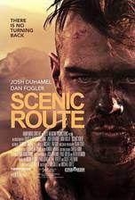 Movie Scenic Route