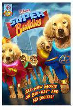 Movie Super Buddies