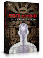 Movie State of Mind: The Psychology of Control