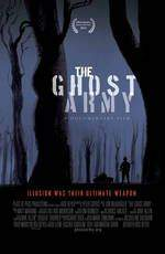 Movie The Ghost Army
