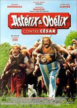 Movie Asterix and Obelix vs. Caesar