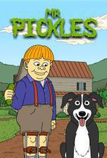 Movie Mr. Pickles