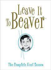Movie Leave It to Beaver