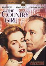 Movie The Country Girl