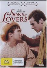 Movie Sons and Lovers
