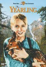 Movie The Yearling