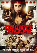 Movie Bounty Killer