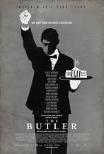 Movie Lee Daniels' The Butler